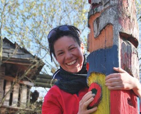 Nicole Endrich